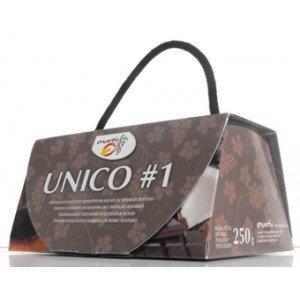 Unico #1