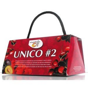 Unico #2
