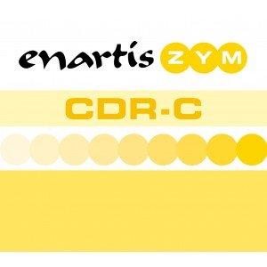 EnartisZym CDR-C