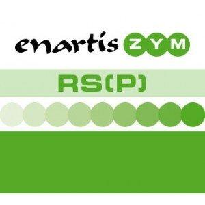 Enartis Zym RS(P)